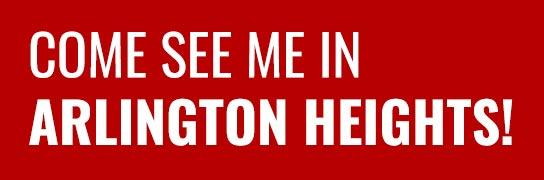 Arlington Heights Show